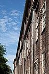 oisterwijk-kvl-5608-rm519951