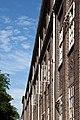Oisterwijk-KVL-5608-rm519951.jpg