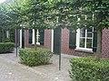 Oisterwijk-burgverwielstraat-08080006.jpg