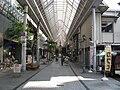 Okayama Omotecho Shotengai -01.jpg