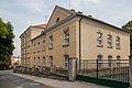 Okresní úřední budova, Tomáše G. Masaryka 65, Litomyšl 2019 (3).jpg