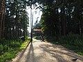 Oktyabrsky, Moscow Oblast, Russia, 140060 - panoramio (143).jpg