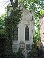 Olšanské hřbitovy 0268.JPG