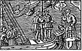 Olaus Magnus - On Wizards and Magicians among the Finns.jpg