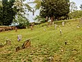 Old Burying Ground 2.jpg