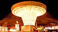 Old Carousel.jpg