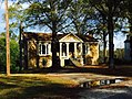 Old Cokesbury Home 1.jpg