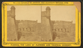Old Fort San Marco, from Robert N. Dennis collection of stereoscopic views 6.png