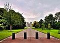 Old Front Entrance, Windsor Castle (2942944136).jpg