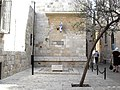 Old Jerusalem War Memorial in the Jewish Quarter.jpg