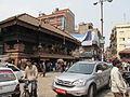 Old Kathmandu0524 Indrachok.JPG