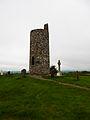 Old Kilcullen Round Tower.jpg