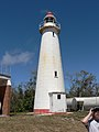 Old Lady Elliot Lighthouse.jpg