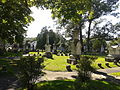 Old North Cemetery, Concord, New Hampshire, July, 2014 - 12.jpg