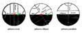 Old RA diagram.png