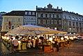 Old Town, 110 00 Prague-Prague 1, Czech Republic - panoramio (106).jpg