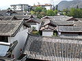 Old Town of Lijiang roofs 01.JPG
