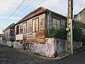 Old Wooden Buildings (49829030103).jpg