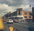 Old Woolworth Building - Holderness Road, Kingston Upon Hull.jpg