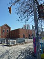 Old fire hall on College, 2014 04 06 (1).JPG - panoramio.jpg