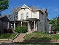 Old house - panoramio (30).jpg