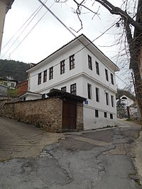 Old house in Strumica (3).JPG
