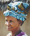 Old woman in Africa..jpg