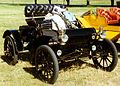 Oldsmobile Curved Dash Runabout 1905.jpg