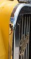 OldtimerLastwagen30 (3645303078).jpg