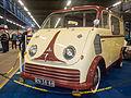 Oldtimer show Eelde 2013 - DKW Transporter.jpg