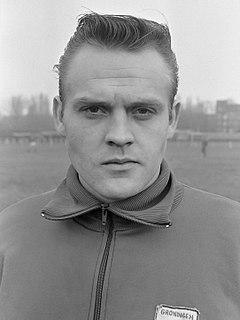 Ole Fritsen Danish footballer