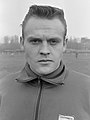 Ole Fritsen (1966).jpg