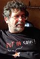 Oleg Makara Put In Coin Prague 2014.jpg