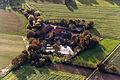 Olfen, Bauernhof -- 2014 -- 3773.jpg