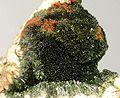 Olivenite-179890.jpg