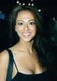Olivia Del Rio, 2002 (cropped).png