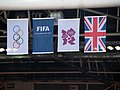 Olympic & FIFA Flags.jpg