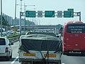 Olympicdaero Gayangdaegyo BR IC 350m Ahead(Haengju BR Dir).jpg