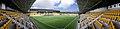 OmaSp Stadion panorama 20180604.jpg