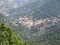 Omessa, Corsica 07.jpg