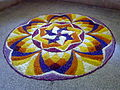 Onam flower carpet 2.jpg