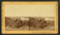 One reason why we did not go to Richmond. (Confederate gun at Fort Darling.), by Taylor & Huntington.png