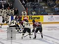 Ontario Hockey League IMG 1158 (4470853871).jpg