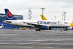Onur Air, TC-OBS, Airbus A320-232 (43460133890).jpg