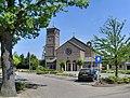 Onze Lieve Vrouwekerk Bentelo.jpg