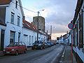 Oostkerke - Sint-Kwintensstraat.jpg
