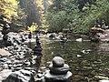 Opal Creek.jpg