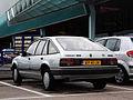Opel Ascona 1.6 S (9371786286).jpg