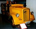 Opel Blitz Fireengine 1937.jpg