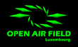 Open Air Field Logo.png